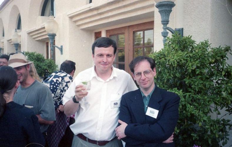 Ojai-Animation-Conference-1995-07-22