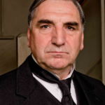 Why do Americans like Downton Abbey?