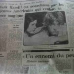 A New French Star Wars Want List