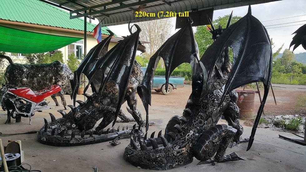 dragon-twins-2