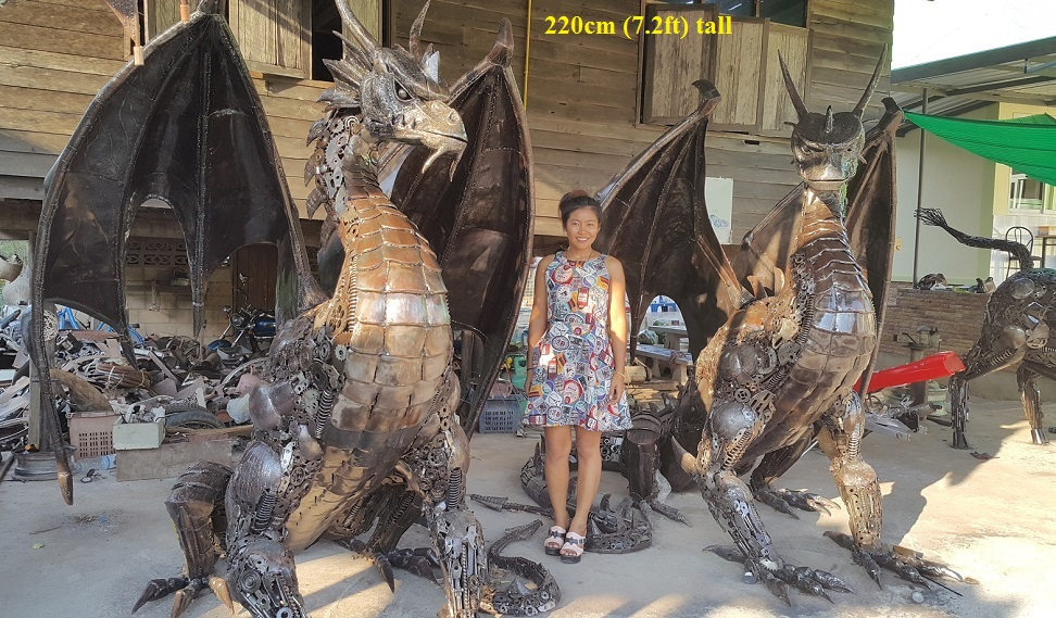 dragon-twins-4