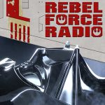 "Rebel Force Radio -- ""Ask Bob!"""