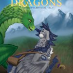 A Gathering of Dragons--the latest Farloft Chronicle!