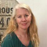Christine Van Zandt: Writing for Success